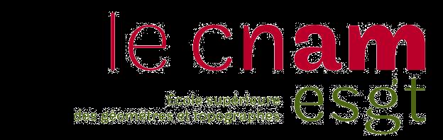 logo_esgt.png